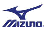Mizuno corporation.png